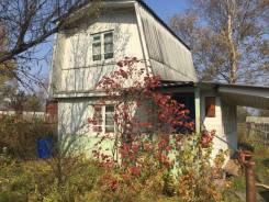 Продам дачный участок, Смидовичский район 733 кв. м. 733кв.м., собственность, электричество, вода