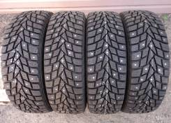 Dunlop SP Winter Ice 02, 245/40 R18