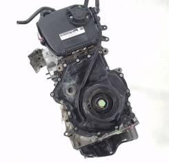 Контрактный двигатель Volkswagen Jetta 6 2010-2015, 1.8 литра, бензин,