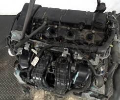 Контрактный двигатель Mitsubishi Outlander 2012-2015, 2.4 литра, бензи
