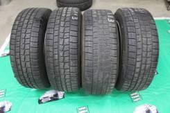 Dunlop Winter Maxx WM01, 215/55 R17