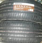 Bridgestone Alenza 001, 235/50 R18