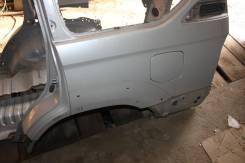 Крыло заднее левое Toyota Land Cruiser Prado 95