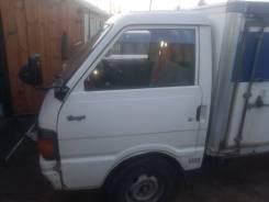Кабина Mazda Bongo Nissan Vanette