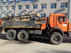 Геомаш ПБУ-2. Продаётся буровая установка