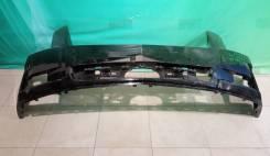 Бампер передний Cadilac Escalade 2013