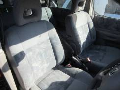 Сиденье Mazda Premacy CP8W, FPDE. пара