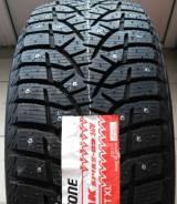 Bridgestone Blizzak Spike-02 SUV, 235/60 R18