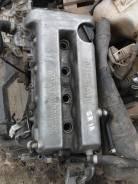 Двигатель SR18