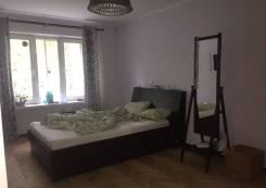 3-комнатная, улица Кантемировская 12 кор. 2. царицыно, частное лицо, 57,0кв.м.