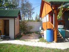 Продаётся дача . Снт Кирпичики, площадь дома 30,0кв.м., скважина, электричество 6 кВт, от агентства недвижимости или посредника