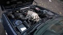 Мотор м20б20 по запчастям