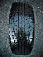Dunlop Graspic DS2, 195/60 R15
