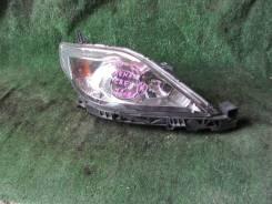 Продам Фара Mazda Premacy, CREW; 7696 правая