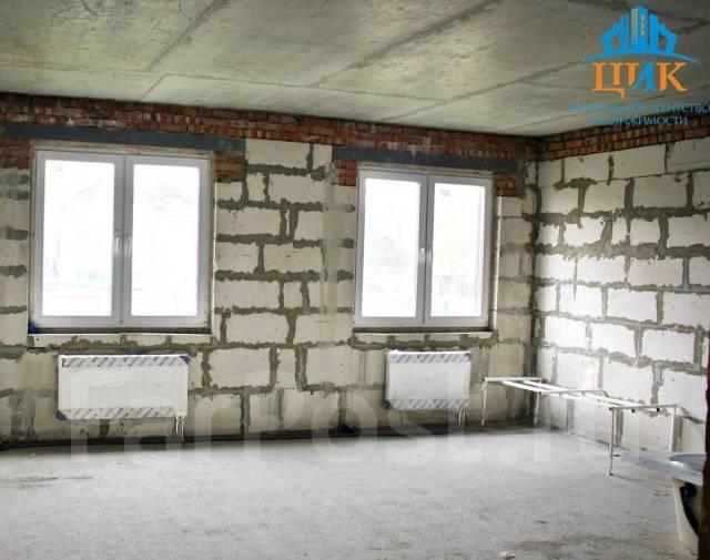 2-комнатная, улица Луговая, 7а. Дмитровский, агентство, 43,6кв.м.