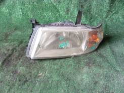 Продам Фара Mazda Bongo Friendee, левая передняя SGEW