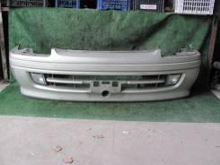 Продам Бампер передний Тойота Хайс 106 Toyota Hiace, KZH100