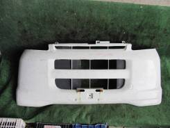 Продам Бампер Daihatsu Hijet, передний S320V