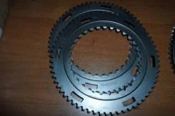 Кольцо зубчатое шестерни (1-2 передачи) 5100RGKKY FAST GEAR