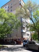 2-комнатная, улица Корнилова 14. Столетие, проверенное агентство, 45,0кв.м. Дом снаружи