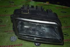 Фара правая Audi A4 B5 (94-99)