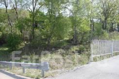 Продам земельный участок вдоль трассы 10 соток на Садгороде. 1 000кв.м., собственность