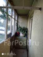 3-комнатная, улица Амурская 12. Первая речка, агентство, 62,0кв.м.