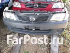Фара правая левая на Mazda Familia Y11 Nissan AD Y11