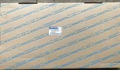 Ремкомплект ДВС 6D125, 6151-K1-3000, 6151-K2-3000 Komatsu S6D125 Komatsu