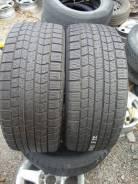 Dunlop DSX-2, 225/55 R16