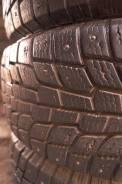 Michelin X-Ice North 2, 225/65 R17