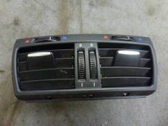 Решетка вентиляционная. BMW X6, E71, E72 BMW X5, E70 M57D30TU2, N55B30, N57D30OL, N57D30TOP, N57S, N63B44