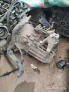 Мкпп форд фокус 2 MTX75