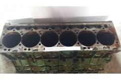 Блок цилиндров 350 лс CA6DL2-35 FAW