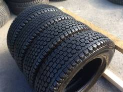 Bridgestone Blizzak W965, 145 R12 LT (з-№26)