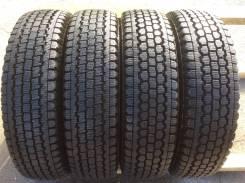 Bridgestone Blizzak W965, 145 R12 LT (з-№13)