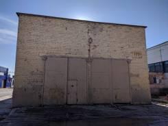 Сдаются площади в здании для мойки автомобилей в Новосибирске. 345,6кв.м., улица Богдана Хмельницкого 94 кор. 222, р-н Калининский