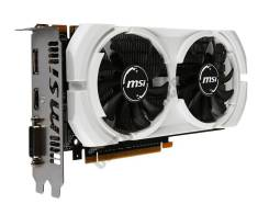 GeForce GTX 950