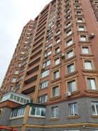 1-комнатная, улица Круговая 2-я 12. Некрасовская, агентство, 47,6кв.м. Дом снаружи