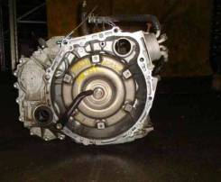 АКПП на Toyota 1Azfse K110 Установка Гарантия до 6 месяцев
