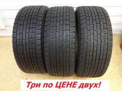 Goodyear Ice Navi Zea II. Зимние, без шипов, 10%