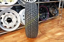 Maxxis Premitra Ice Nord NS5, 185/70 R14