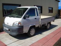 Toyota Lite Ace. Продам грузовик toyota, 1 800куб. см., 1 250кг., 4x2
