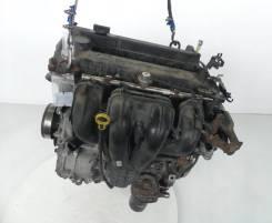 Двигатель Mazda 6 (GY) 2.0 LF18