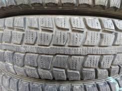 Dunlop Graspic DS-V, LT 145/80 R12
