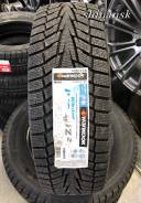 Hankook Winter i*cept IZ2 W616, 175/70 R13