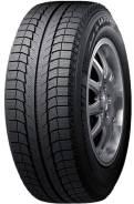 Michelin Latitude X-Ice 2, T ZP 255/55 R18 XL