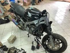Honda CBR 600F3