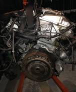 ALT Двигатель Volkswagen Passat B5 2004 г.