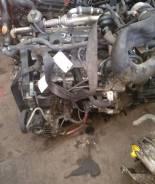 RHV (DW10) ДВС FIAT Ducato 2002-2006, 2.0JTD, 84hp